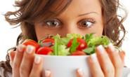 Alimentos que ajudam a engravidar