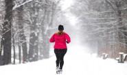 Atividades Físicas e inverno combinam sim