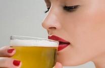 Por que as mulheres estão bebendo mais?