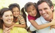 Até quando a liberdade é favorável à educação dos filhos?