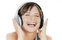 Como ouvir música sem detonar sua audição