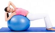 Um novo jeito de praticar pilates