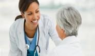 Como você cuida da sua saúde?