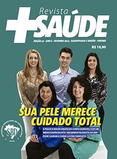 52ª edição