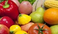 Alimentação: uma grande aliada contra o câncer