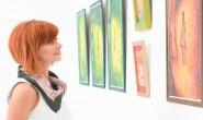 Benefícios da arte na saúde