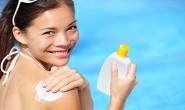 Previna-se contra o câncer de pele