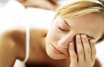 Má qualidade de sono afeta a memória