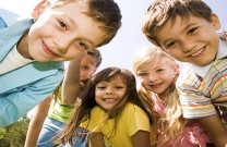 Como ser criança na era digital?