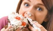 Por que estresse e mau humor engordam?