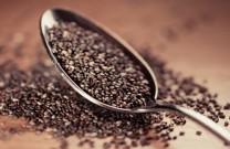 Chia: a semente que emagrece