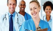 Responsabilidade Civil para Profissionais da Saúde