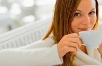 A influência da alimentação na qualidade do sono