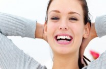 A importância de ter um belo sorriso