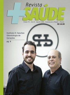 Edicao_70_projeto_Indesign.indd