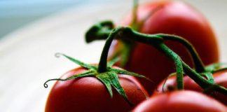 Alimentos em benefício do antienvelhecimento