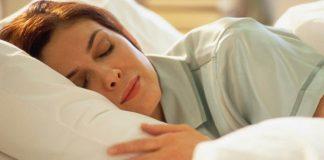 Distúrbio do Sono