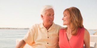Menopausa e Andropausa Uma situação médica tratável