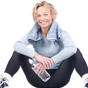 Osteoporose- combate-a