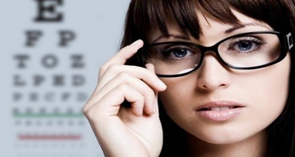 0bde9a0b6 Sinais de que você precisa usar óculos - Revista + Saúde - Guarapuava