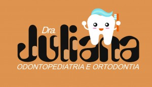 Edicao_74_projeto_Indesign.indd
