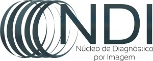 Logo NDI FINAL CINZA